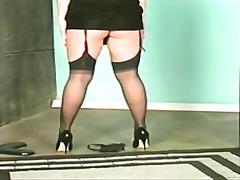 Порно: Раширени, Плавуша, Милф, Раширени