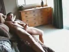 Porno: Masturbasya, Sxoylamaq, Tənha, Əzələli Geylər