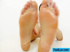 Porno: E Ngushtë, Çuditshëm, Fetish Me Këmbë, Çuditshëm