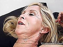 vporn mama