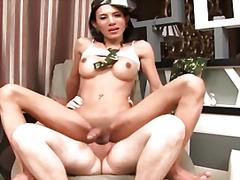 Porno: Anale, Ajo Me Kar, Aziatike