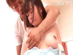 Porn: Mehka Erotika, Velike Joške, Azijci, Japonka