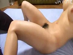 Porno: Pidh, Japoneze, Puthje, Me Lesh