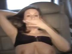 Porno: Poilues, Grosses, Anal, Gros Seins
