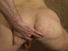 Porno: Masturbime, Tundje, Solo, Kari