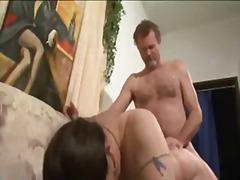 Porno: Brünetid, Küps, Hardcore