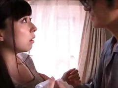 Lucah: Porno Softcore, Orang Jepun, Mengusik, Berbulu