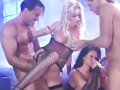 Pornići: Pornićarka, Analni Sex, Velike Sise, Sise