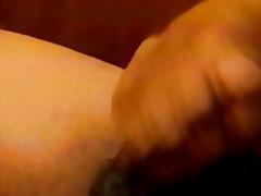 Porno: Etnic, Penis Urias, Analsex, Negri