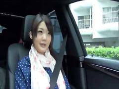 پورن: فیلم لختی, پستان گنده, آسیایی, ژاپنی