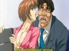Porno: Hentai, Fetish, Vizatimor, Hardkorë