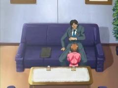 Πορνό: Ιαπωνικά Κινούμενα Σχέδια, Φετίχ, Καρτούν, Σκληρό