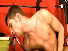 Porno: Orālā Seksa, Smagais Porno, Tetovētie, Geji