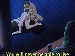 Porno: Sex Fara Preludiu, Pitipoance, Desen Animat, Benzi Desenate Japoneze
