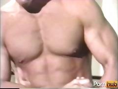 Порно: Голямо Парче, Яко Ебане, Събличане, Гей