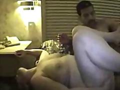 Porn: Հասուն, Կոտոշավոր Ամուսին, Ռասաների Միջև, Հարդքոր