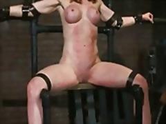 Porn: लड़की, अकेले