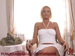 Porno: Avropa, Çöldə, Çöldə, Bağlı