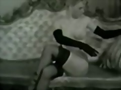 Porno: Llenceria, Rosses, En Solitari, Model