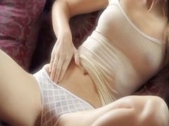 Porn: Դեռահասներ, Եվրոպական, Դեռահասներ, Հարդքոր