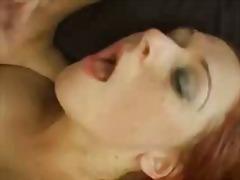 Pornići: Riđokosa, Britanski, Majka Koji Bih Rado, Hardcore