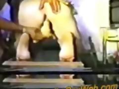 Porno: Ərəb, Evdə Çəkilmiş, Cütlük