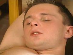 Porno: Oraal, Anaal, Gei, Seemnepurse