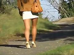 פורנו: גרמניות, פטיש כפות רגליים, גרבונים, פטיש