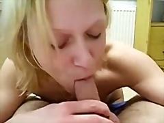 Porno: Me Ish Të Dashurën, Orale