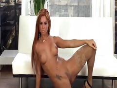 Porn: अंदरुनी कपड़े, लड़की, नंगा, खूबसूरत