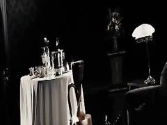 ಪೋರ್ನ್: ದಪ್ಪ ಮೊಲೆಯ, ಸ್ತನಗಳನ್ನು