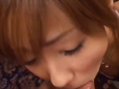 色情: 精液洗面奶, 青少年, 日本A片