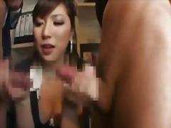 Porno: Kkq, Asialı, Evdar, Yanıx Xalaşka