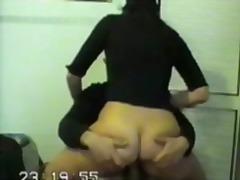 Porno: Italiane, Video Shtëpiake, Video Shtëpiake, Me Lesh