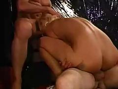 Порно: Дилдо, Шибане, Яко Ебане, На Лицето