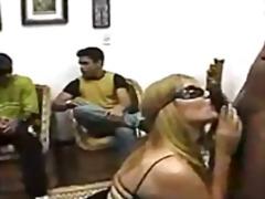 Порно: Бразильянки, Рогоносец, Латинки, Межрасовый Секс