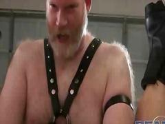 Porno: Hardcore, Karu, Oraal, Tagumik