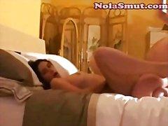 Porn: Մաստուրբացիա, Զույգ
