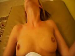 Porno: Domówka, Blondynki, Amatorzy, W Koledżu