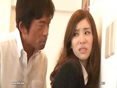 Porn: Pička, Žensko Spodnje Perilo, Draženje, Japonka