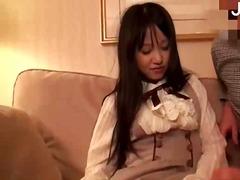 جنس: نيك لطيف, آسيوى, جوارب طويلة, يابانيات