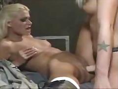 Porno: Masturbācija, Laizīšana, Maksts, Lesbietes