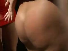 Porno: Dailios, Brunetės, Juodaodžių Porno