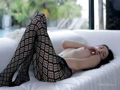 Porno: Amcıq, Yeniyetmə, Sürtüşdürmək, Orqazm