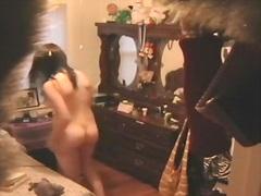 Porno: Yeniyetmə, Yaraşıqlı