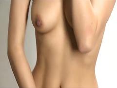 Porno: Gözəl Qız, Striptiz, Pornoulduz