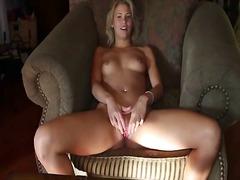 Porno: Sürtüşdürmək, Barmaqla, Qırxılmış, Orqazm