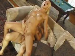 Порно: Пробивање, Анални, Високи Чорапи, Цицки