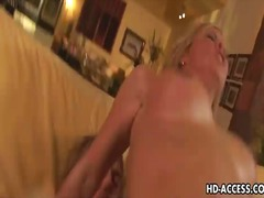 Porno: Pidh, Penetrim, Vagina, Milf