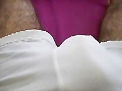 Porn: Amaterji, Starejše Ženske, Gej